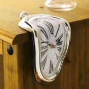 Reloj Fundido