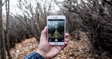 Teléfonos móviles y accesorios