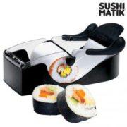 Maquina para Enrollar Sushi Leifheit Roll