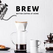 Manual de Preparación de Café