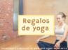 Regalos de yoga que complacerán a todos los amantes del yoga